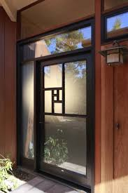 562 best doors images on pinterest doors architecture and
