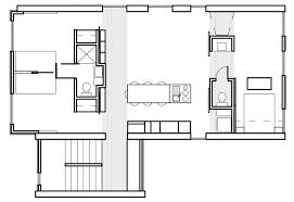 urban floor plans modern row house designs floor plan urban idolza duggar images