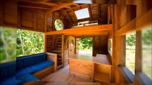 escape mini cabins with amazing views and creative designs youtube
