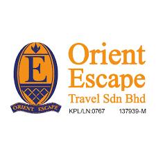 travel exchange images Orient escape travel money exchange services bangsar jpg
