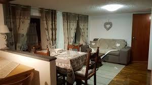 courmayeur appartamenti maison di luisa appartamenti in affitto a courmayeur partners