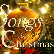 songs we wish you a merry lyrics genius lyrics