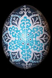 pysanky designs cool pysanky designs favourites by erebevendel on deviantart