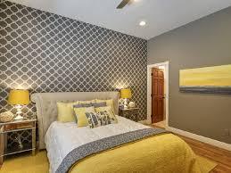 bedroom orange and yellow bedroom color scheme calming bedroom