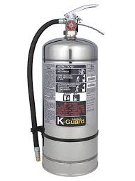 First Alert Kitchen Fire Extinguisher by Fire Extinguisher For Kitchen Use Free Deck Building Plans Buffalo