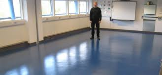 linoleum flooring restoration linoleum floor cleaning polishing