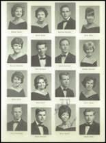 castlemont high school yearbook explore 1963 castlemont high school yearbook oakland ca classmates