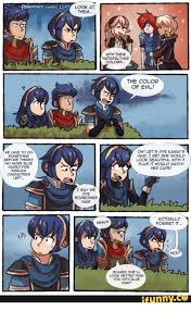 Meme Emblem - 25 best memes about fire emblem fates comics fire emblem