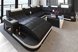 Leather Sectional Sleeper Sofa With Chaise Large Sectional Sofas And Plus Leather Sectional And Plus Modern