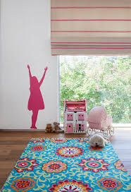 Children S Room Rugs Rugs For Children S Rooms Canada Rug Designs