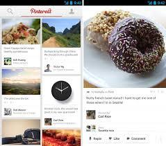cuisine en pin 10 อ นด บ แอพพล เคช นบน android ท ถ กดาวน โหลดมากท ส ด ประจำป