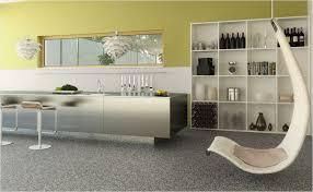 vinylboden für küche bodenbelag für die küche finden mit hornbach