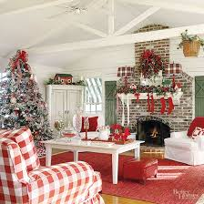 country christmas decorating ideas home best 25 country christmas decorations ideas on pinterest rustic