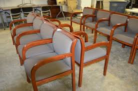 room new used office waiting room chairs room design decor
