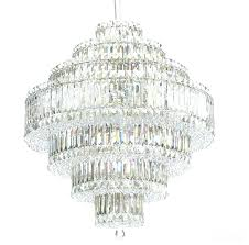 Chandeliers Song Chandeliers And Contemporary Chandeliers
