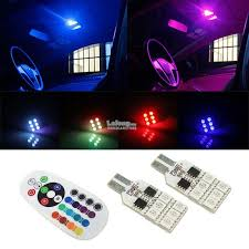 Remote Controlled Lights Remote Control Car Interior Rgb Led End 12 3 2018 5 15 Pm