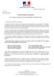 bureau des immatriculations communauté de communes de l oriente site officiel