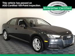 used audi a4 for sale in philadelphia pa edmunds