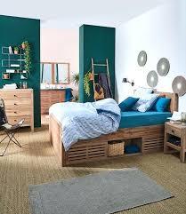 alinea chambre a coucher alinea chambre a coucher gaia chambre alinea chambre a coucher