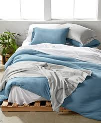 Duvet Cover Teal Calvin Klein Modern Cotton Duvet Covers Duvet Covers Bed