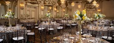 san francisco hotel luxury hotel in san francisco ca fairmont