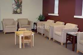 Old Furniture In Bangalore Dr Suhasini Das Book Appointment Online View Fees Feedbacks