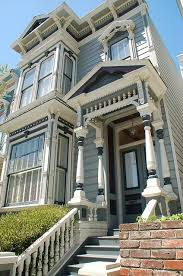 909 best italianate victorian houses images on pinterest