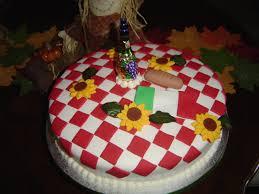 birthday cakes images traditional italian birthday cake