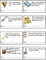kids coupons kids chores u0026 rewards pinterest coupons