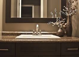 best brown bathrooms designs ideas on excellent chocolate bathroom
