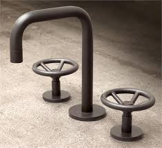 watermark kitchen faucets faucet from watermark designs