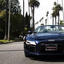 so cal audi fletcher jones southern california used cars