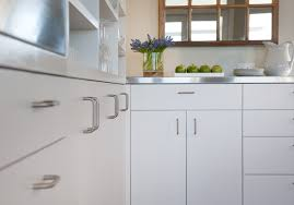 Crown Point Kitchen Cabinets by O So D Crown Point Cabinetry