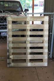Pallet Patio Furniture Ideas by Diy Outdoor Patio Furniture From Pallets