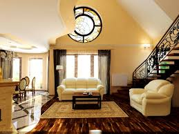 Interior Decorating Magazines South Africa by Bathroom Awesome Affordable House Plans South African Home
