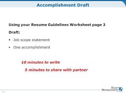 Scholarship Resume Template Resume Apa Format Writing An Essay In Apa Format Resume Cv Cover