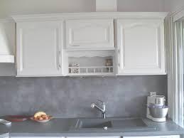 changer un plan de travail de cuisine plan de travail de cuisine stratifié bois inox recoupable