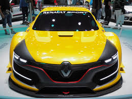 renault sport rs it racing u2014 renault sport r s 01 images by christophe