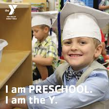 is the ymca open on thanksgiving hours u0026 locations