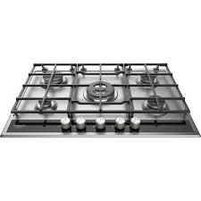 ariston piani cottura piani cottura e fornelli hotpoint ariston confronta prezzi e