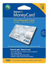 money cards www walmartmoneycard walmart money card reloadpacks