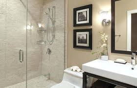 Small Ensuite Bathroom Ideas Small Ensuite Bathroom Makeover Ideas Master Bathroom Layouts
