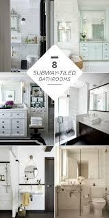 126 best bathroom inspiration images on pinterest bathroom