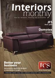 Leaders Furniture Port Charlotte by Furniture Today October 8th Issue By Sandow Media Issuu