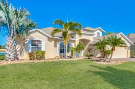 Las Cruces Zip Code Map by 4108 Las Cruces Way Rockledge Fl 32955 Mls 788123 Coldwell