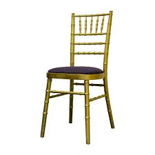 Gold Chiavari Chair Chiavari Chair Hire London Rent Chairs For Weddings U0026 Events