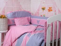 Price Of Crib Mattress Compare Prices On Crib Mattresses Shoppingbuy Low Price 10