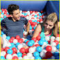 Image result for who is dating tyler alvarez
