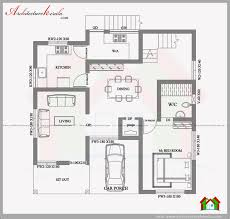 how big is 800 sq ft 100 small homes under 1000 sq ft small log cabin plans with