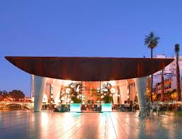 Venue For Wedding Restaurant Abades Triana Venue For Weddings And Events